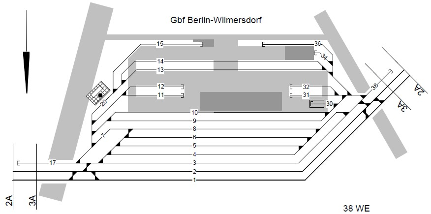wilmersdorf4.jpg